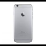 Корпус iPhone 6S Space Grey оригинал