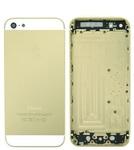 Корпус iPhone 5 Золотой
