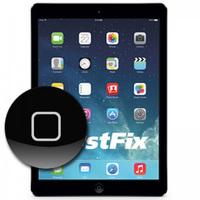 Замена/Ремонт кнопки Home на iPad Air