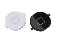Замена/Ремонт кнопки Home на iPad 4