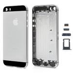Замена корпуса iPhone 5S (цветовой ряд)