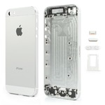 Замена корпуса iPhone 5 (цветовой ряд)