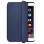 Чехол-книжка iPad Air Smart Case, синий