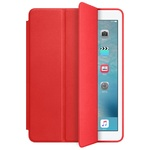 Чехол-книжка iPad mini 2/3 Smart Case, красный