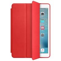 Чехол-книжка iPad Air Smart Case, красный