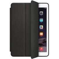 Чехол-книжка iPad mini 4 Smart Case, черный