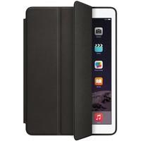 Чехол-книжка iPad Air Smart Case, черный