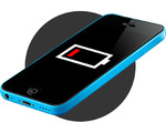 Замена АКБ (если аккумулятор не держит заряд) на iPhone 5C