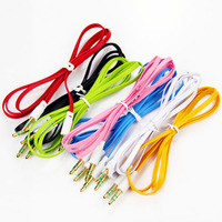 AUX кабель в ассортименте