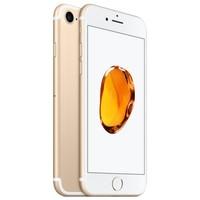 Apple iPhone 7 32Gb LTE (A1778) Золотой