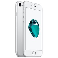 Apple iPhone 7 32Gb LTE (A1778) Серебристый