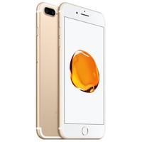 Apple iPhone 7 Plus 128Gb LTE (A1784) Золотой