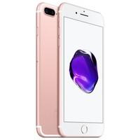 Apple iPhone 7 Plus 32Gb LTE (A1784) Розовое золото