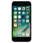 Apple iPhone 6 16Gb Серый космос