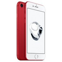 Apple iPhone 7 256Gb Красный