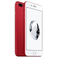Apple iPhone 7 Plus 128Gb LTE (A1784) RED Красный