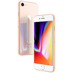 Apple iPhone 8 256Gb LTE (A1905) Gold