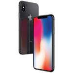 Apple iPhone X 256Gb Space Grey
