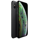 Apple iPhone Xs US 64Gb (А2097) Space Gray