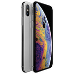Apple iPhone Xs US 64Gb (А2097) Silver