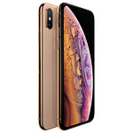 Apple iPhone Xs US 64Gb (А2097) Gold