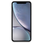 Apple iPhone XR Dual Sim US 128Gb Белый