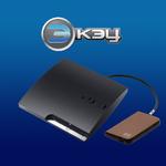 Установка 3k3y на PS3 Slim