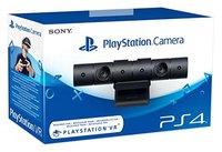 Камера Sony PlayStation 4 Camera V2