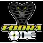Установка Cobra Ode PS3 Fat