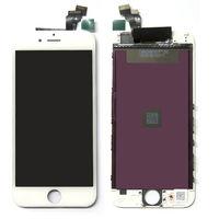 Дисплей оригинальный iPhone 6, белый