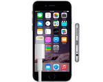 Замена разъема для наушников iPhone 6