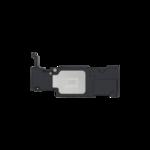 Динамик полифонический iPhone 6S Plus, оригинал