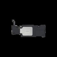 Динамик полифонический iPhone 6S Plus