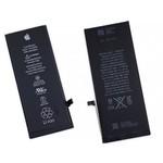 Аккумулятор для iPhone 6S оригинал