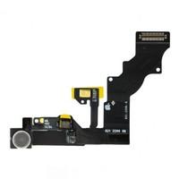 Камера iPhone 6S фронтальная, оригинал