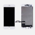 Дисплей оригинальный iPhone 7, белый