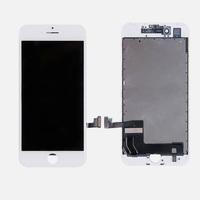 Дисплей  iPhone 7 Plus, белый