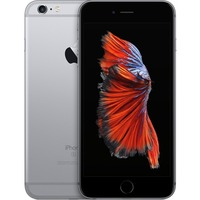 Apple iPhone 6S 128Gb LTE (A1688) Space Gray