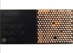 Контроллер питания PM8941