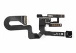 Камера iPhone 7 Plus фронтальная