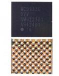 Аудиокодек Samsung G900F/N9005 (WCD9320)