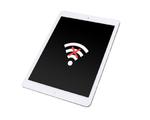 Замена модуля Wi-Fi iPad 4