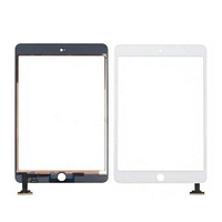 Замена тачскрина на iPad mini
