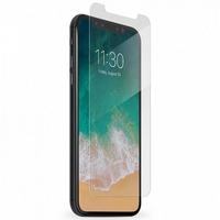 Защитное противоударное стекло iPhone X