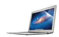 Защитная пленка для Apple MacBook Air 13'