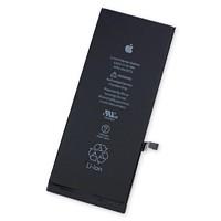 Аккумулятор для iPhone 6 Plus оригинал