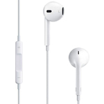 Наушники Apple Earpods Оригинал