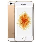 Apple iPhone SE 64Gb Золото