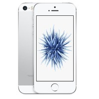 Apple iPhone SE 16Gb Белый