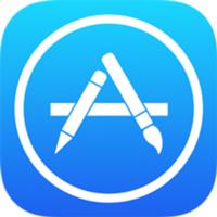 Создание учетной записи Apple ID